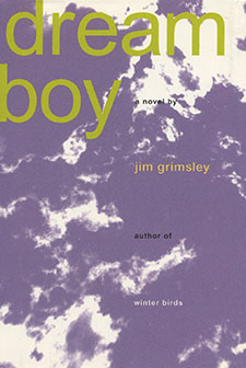 1995Dream Boy