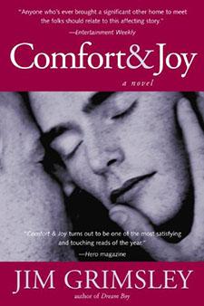 2003Comfort and Joy
