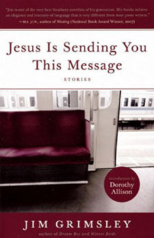 2008Jesus is Sending You This Message