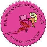 Pulpwood queen logo
