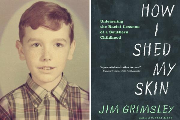 grimsley-2-collage